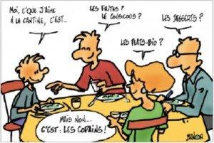 Mon-enfant-mange-a-la-cantine_article_popin[2]